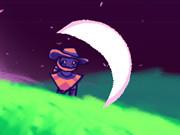 Starlight Wrangler