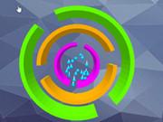 Maze Rotator