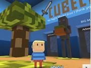 Kogama Cubecraft
