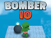 Bomber.io