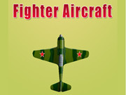 Fighter Aircraft