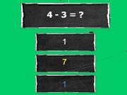 Easy Math