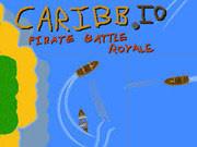 Caribb.io