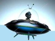 Starship Runner