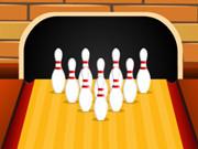 Go Bowling