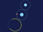 Circle Run 2