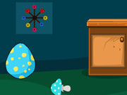 Find The Easter Surprise Gift