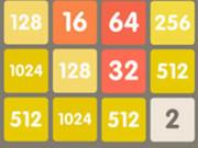 Brick 2048