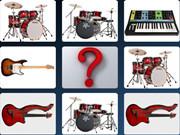 Music Memory Challenge