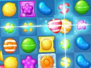 Candy Match-3