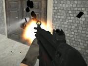 Crazy Shoot Factory 2