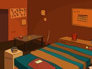 Gfg The Room Escape 4