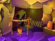 Cave Pack Escape