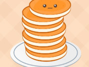 Stack The Pancake