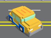 Pixel Highway