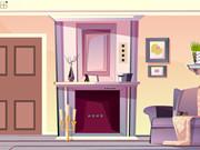 Indoor Room Escape