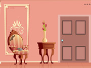 Luxury Look Room Escape