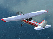 FlyWings