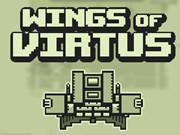 Wings Of Virtus