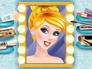 Cinderellas Dream Engagement