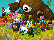 Clicker Heroes New