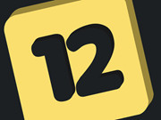 12 Numbers