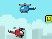 Helifight