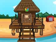 Gfg Billy Beach House Escape