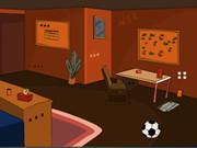 Gfg The Room Escape 3