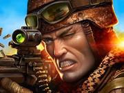 Soldiers 4 - Strike Back