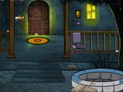 Gambar House Escape