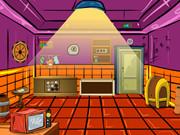 Gfg Little Room Escape 5