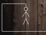 Hangman Time