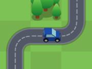 Roadtrip Frvr
