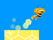 Maya The Bee Adventures