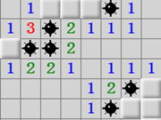 Minesweeper Time