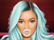 Jenner Lip Doctor