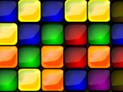 Blocks Crush