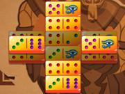 Mah domino
