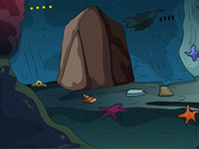Genie Journey Escape 9
