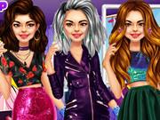 Selena Gomez: Ootd