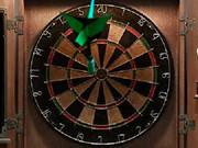 Pub Darts 501