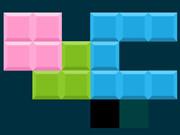 Junction Blocks
