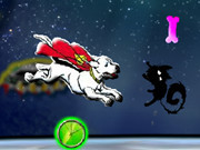 Super Dog Adventure