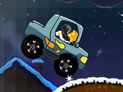Monster Truck Adventure