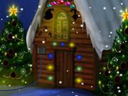 Merry Christmas 07