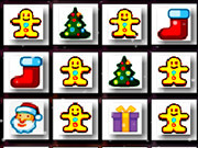 Christmas Rush Mania