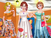 Helen Open Art Gallery
