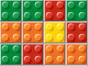 Funky Blocks