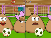 Pou Differences